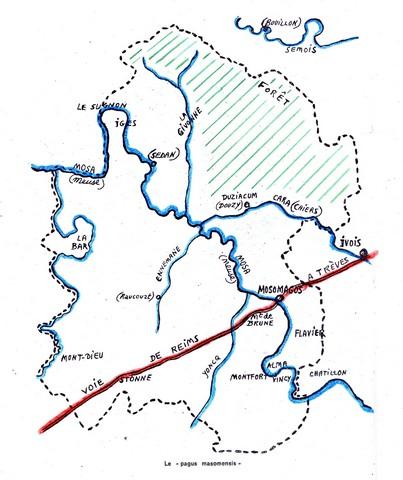 Autrecourt, petit village des Ardennes 002%20%20pagus%20%20masomensis