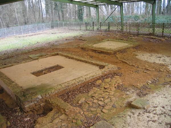 Autrecourt, petit village des Ardennes 005%20%20flavier2