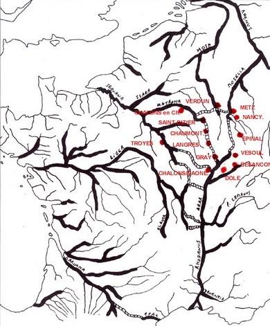 Autrecourt, petit village des Ardennes 008%20%20France%20navigable
